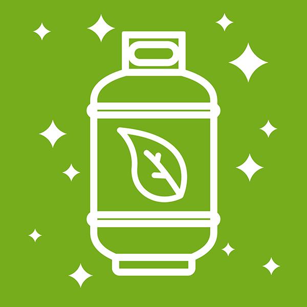 Symboli Biokaasunpuhdistus 600px