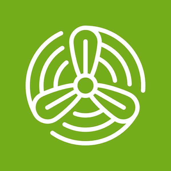 Symboli Ilmanvaihdon Lämmöntalteenotto 600px