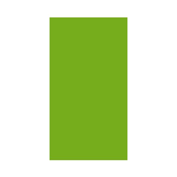 Biokaasu symboli.