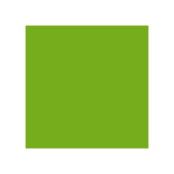 Symboli Ilmanvaihdon Lämmöntalteenotto 600px Png