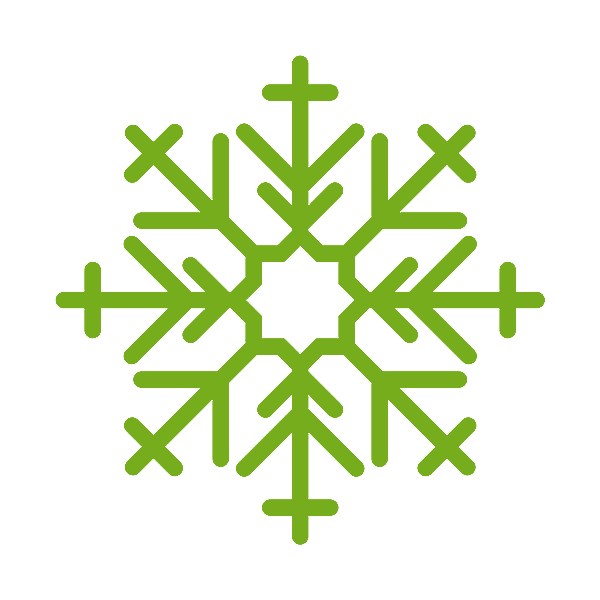 Symboli Jaahdytys 600px Png