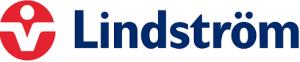 Lindström Logo